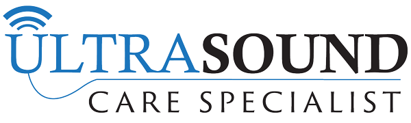Ultrasound Care Specialists